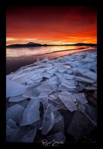 Ryan Smith's Ice Image