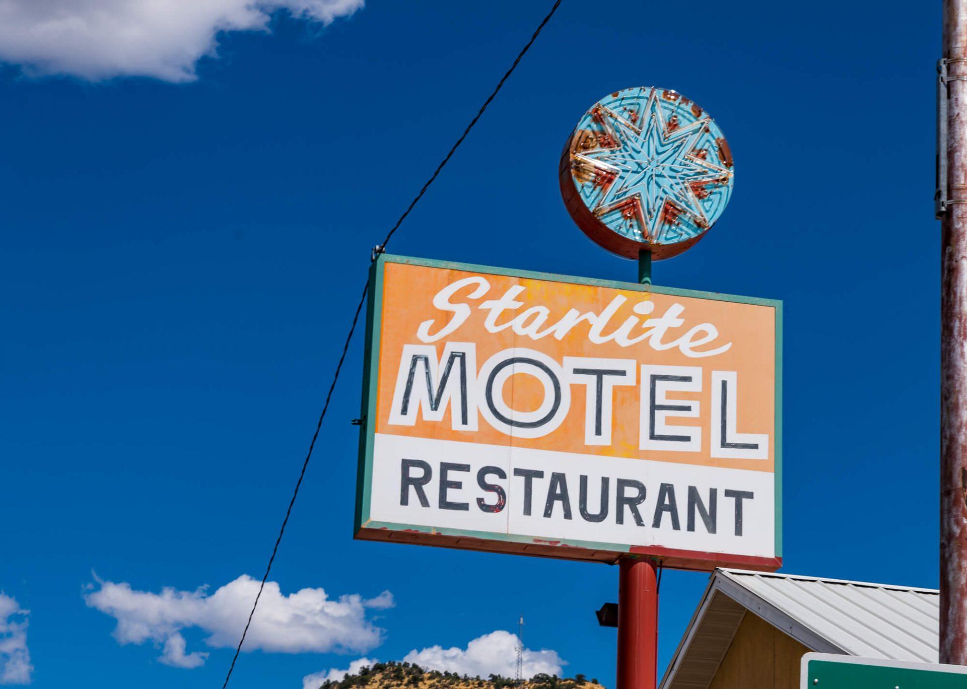 Motel Next To Mgm Alexandria Va With Escape Rooms