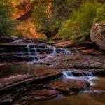 Archangel-Falls