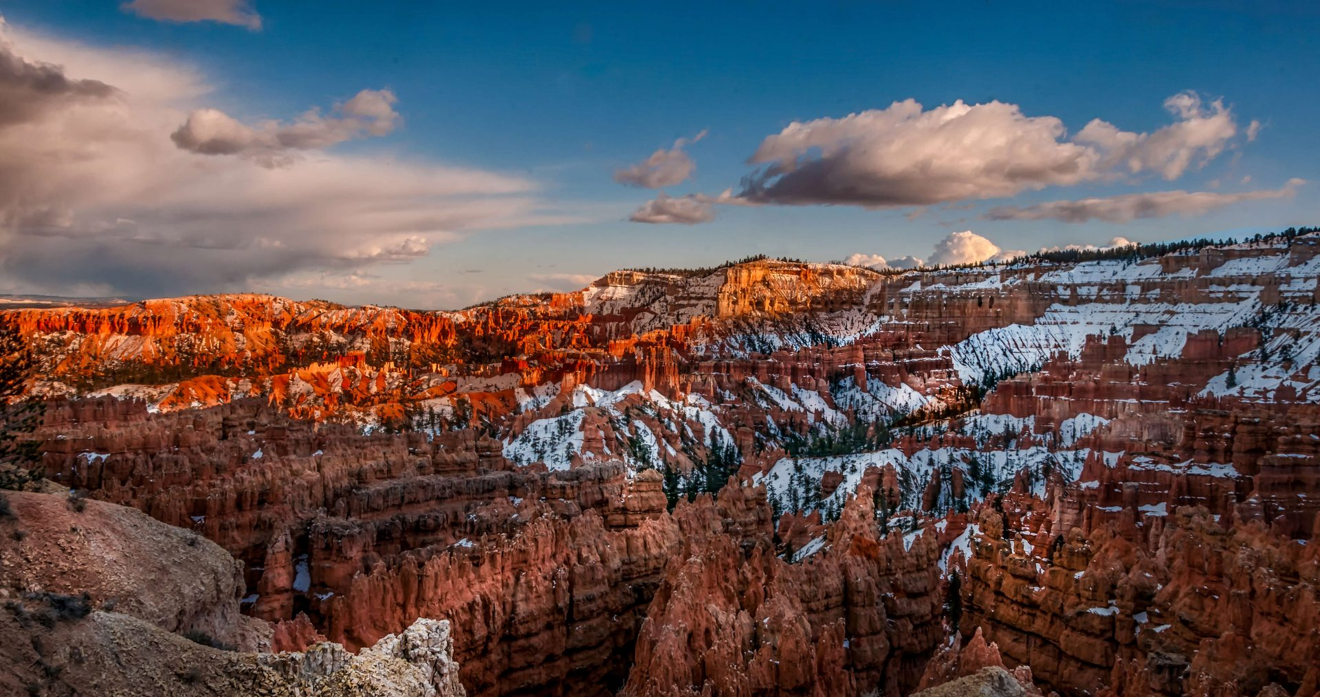 Bryce Canyon National Park Images By Dave Koch Photography