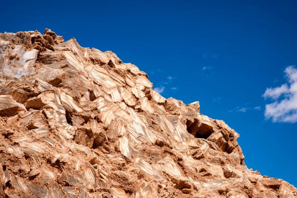 Capitol Reef Photography