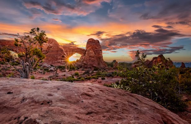 Dave Koch Fine Landscape Photography