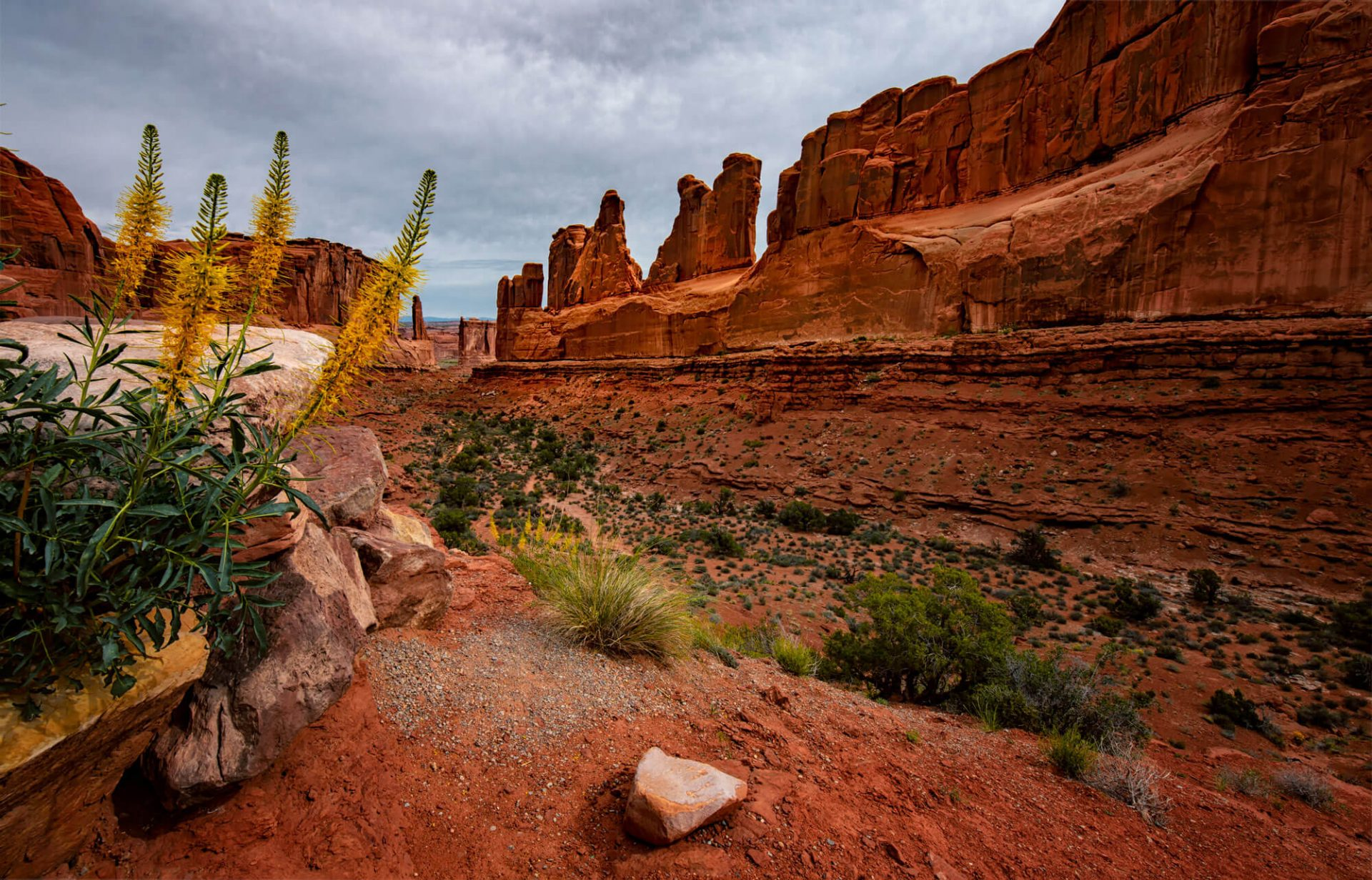 photography featuring arches  u0026 canyonlands national parks
